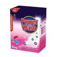 Power Wash Professional 5 kg