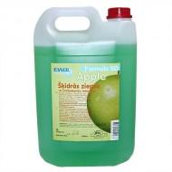 Ewol Professional SD ābols 5 L