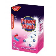 Power Wash Professional 9.1 kg