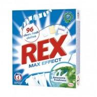 Rex 280 gr