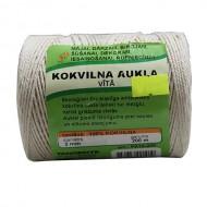 Aukla FA10-200