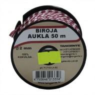 Aukla FCTV2-LK-50