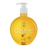 DAGNE 500 ml Citrusu