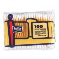 Bella vates kociņi (maisiņā) 100 gb
