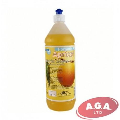 EWOL 1 L Professional Formula SD Apricot