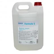 Ewol 5 L Professional Formula S bez smaržas