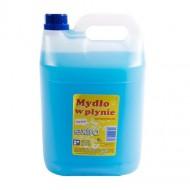 Mydlo Extra 5 zilas