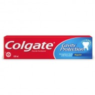 Colgate Cavity Protection 100 ml