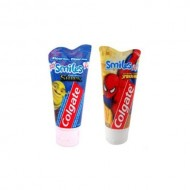 Colgate Junior 50 ml