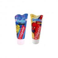 Colgate Junior 50 ml