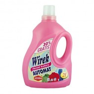 Wirek Color 2 L