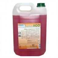 Ewol Professional AGD 5 L