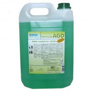 Ewol Professional AGD Green 5 L