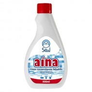 AINA 500 ml Gel