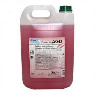 Ewol Professional AGD Multi 5 L
