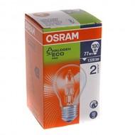 Osram 77w