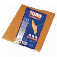 Toro Lux 5 gb