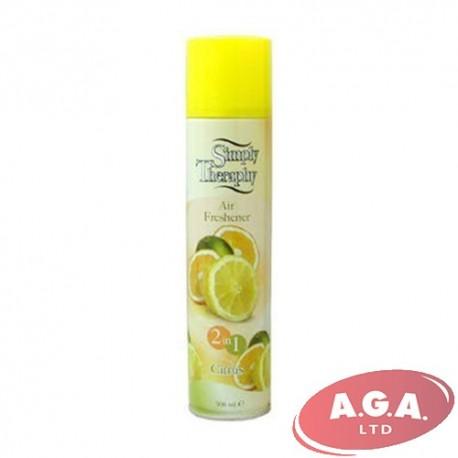 Simply Citrus 300 ml