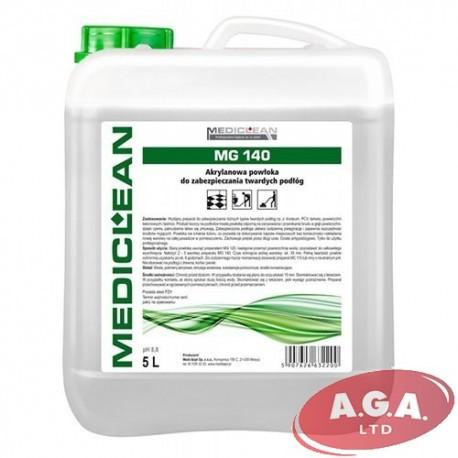 Mediclean MG 140 5 L