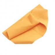 Grīdas lupata oranža 1 gb
