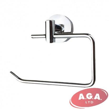 Metal Toilet Paper Holder Sia A G A Ltd