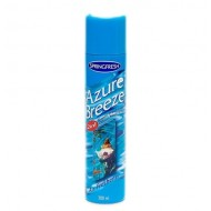 Springfresh Azure breeze 300 ml