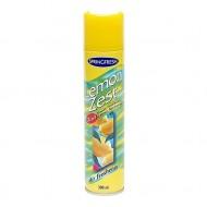 Springfresh Lemon Zest 300 ml