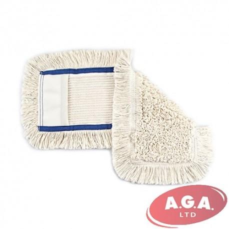 Kokvilnas mops Extra 40cm (pocket)