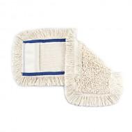 Kokvilnas mops Extra 60cm (pocket)