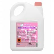 EWOL Professional Formula Sanitar 5 L