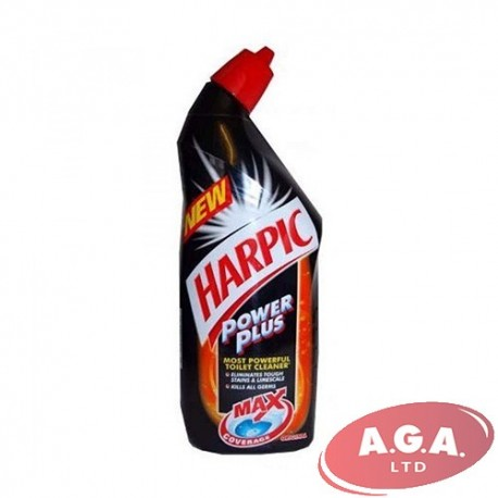 HARPIC 750 ml Power Plus