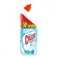CILLIT 750 ml ICE