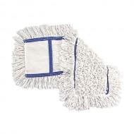 Mopa komplekts grīdu mazgāšanai 100cm