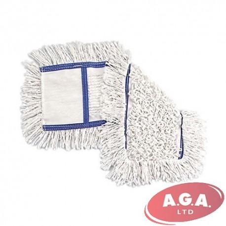 Mopa komplekts grīdu mazgāšanai 80cm