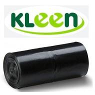 Kleen 100 L / 10 gb