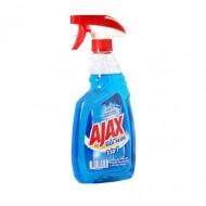 Ajax 500 ml