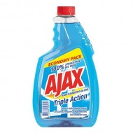 Ajax 750 ml refill