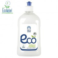 ECO balzams 500 ml