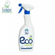 ECO Universāls 780 ml