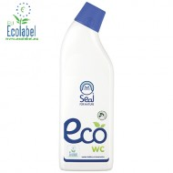 Eco WC 700 ml