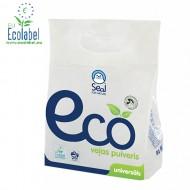 Eco veļas pulveris 2 kg