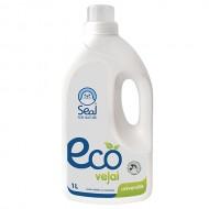 Eco veļai 1 L
