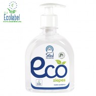 ECO Krēmziepes 310 ml