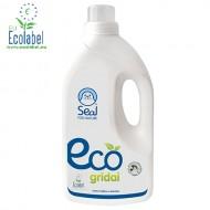 Eco grīdām 1 L