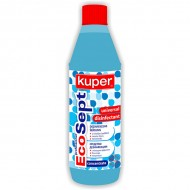 Ecosept 500 ml
