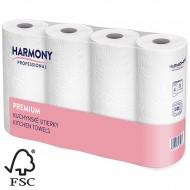 Harmony 4 gb