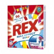 Rex 280g Color