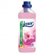 Lenor 930 ml Floral Romance