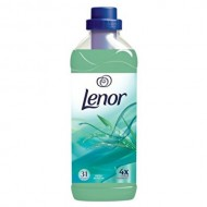 Lenor 930 ml Fresh Meadow