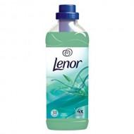 Lenor 930 ml Fresh Meadow